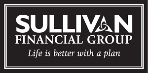 Sullivan Financial Group, Inc.